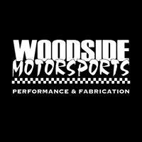 Woodside Motorsports LLC