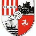 Peel A.F.C.