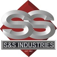 S&S Industries