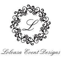 Loleasa Event Designs Ltd.