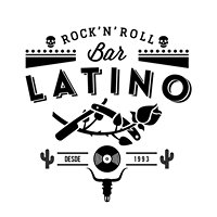 Bar Latino