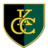 Kumeu Cricket Club