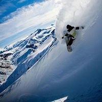 Snow Skate & Surf