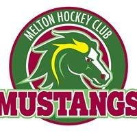 Melton Hockey Club