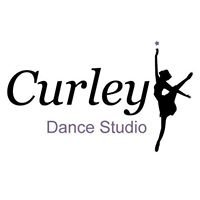 Curley Dance Studio