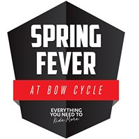 Bow Cycle South