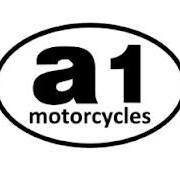 A1 Motorcycles