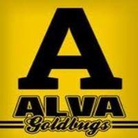 Alva Middle School