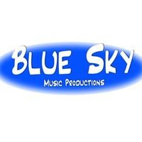 Blue Sky Music Productions