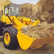 Construction Equipment Dealers in Mangalore,Karkala,Udupi