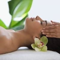 Crystal Harmony Mobile Massage