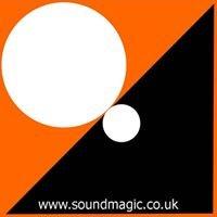 Soundmagic Studios