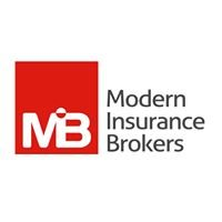 Modern Insurance Brokers