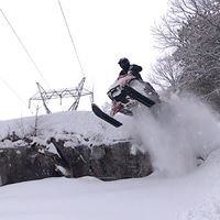 Snowmobileweekly.com