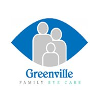 Greenville Family Eye Care