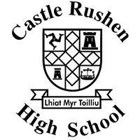 Castle Rushen High School Sport