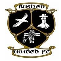 Rushen United F.C.