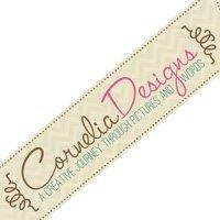 Cornelia Designs