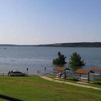 Belton Lake Outdoor Recreation Area (BLORA)