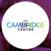 The Cambridge Centre