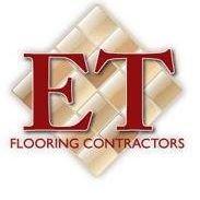 ET Flooring Contractors