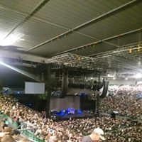 NITRO CIRCUS Rod Laver Arena