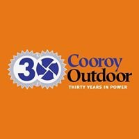 Cooroy Outdoor Power