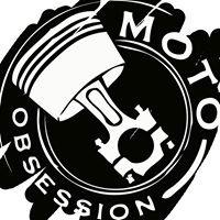 Moto Obsession