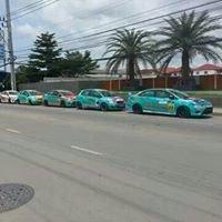 วุฒิบางบอน 3 Racing & service