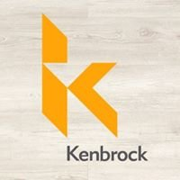 Kenbrock Pty Ltd