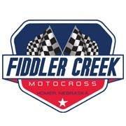 Fiddler Creek MX Park