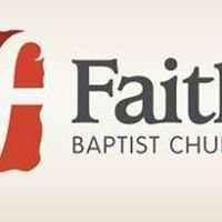 Faith Baptist Church, Taylors, SC