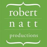 Robert Natt Productions