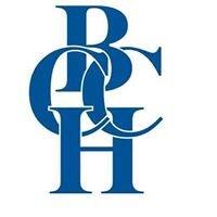 Barwon Heads Cricket Club