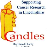 Candles Charity