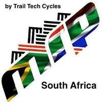 MRP South Africa