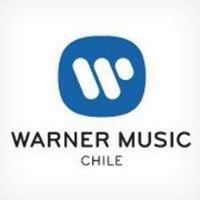 Warner Music Chile