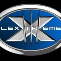 """Lextreme """"The Lexus V8 Specialists"""""""