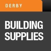 Derby Building Supplies