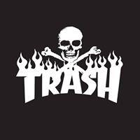 Trash Saturdays