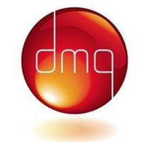 DMG Social