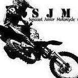Suncoast Jmc Coolum MX