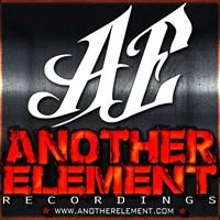 Another Element Recordings