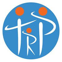 Thompsons Road Physiotherapy