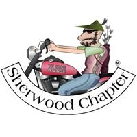 Sherwood Chapter - Official