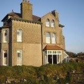 Westlodge Isle of Man B&B