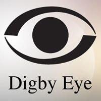 Digby Eye Associates