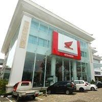 Honda Fans Bali
