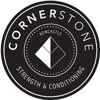 Cornerstone S&C. Home of REAL You Newcastle.