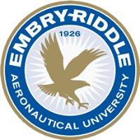 ERAU College Of Aviation
